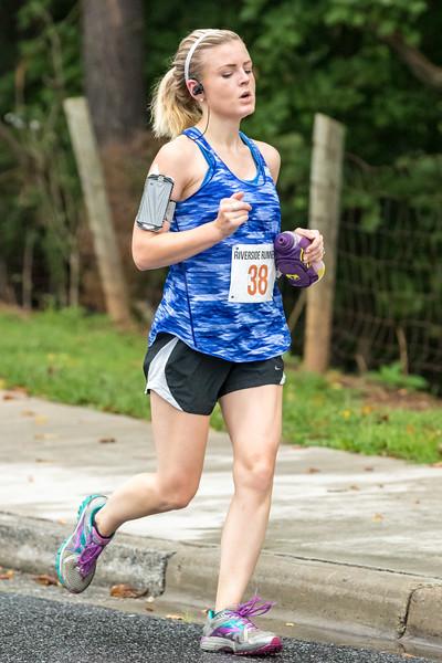2017 Lynchburg Half Marathon 120.jpg