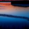 SunsetBackBayNationalWildlifeRefuge-050