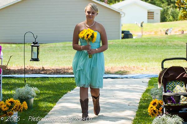 Chris & Missy's Wedding-156.JPG