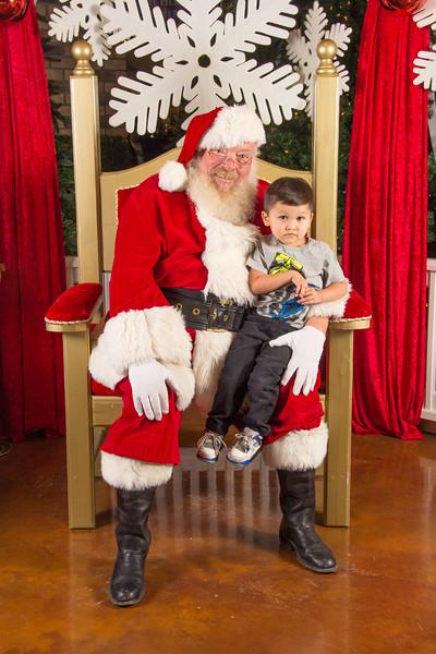 Santa 12-16-17-254.jpg