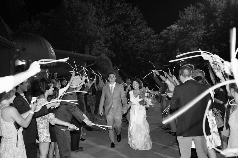 wedding-exit-(1 of 28).jpg