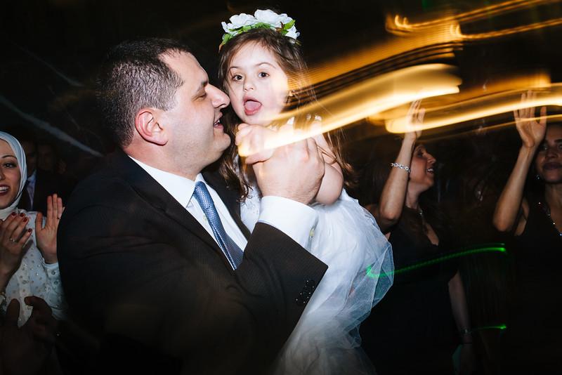 Le Cape Weddings_Sara + Abdul-656.jpg