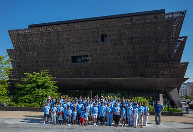 062919_5StarEvents_NMAAHC