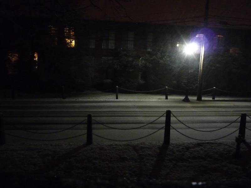 FB first snow 09.jpg