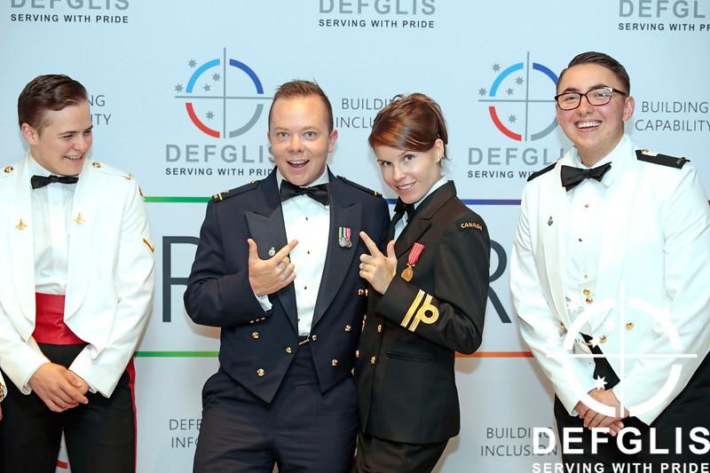 ann-marie calilhanna- military pride ball @ shangri-la hotel 2019_0577.JPG