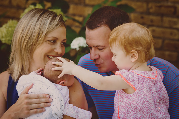 08.03.19 Pella Family