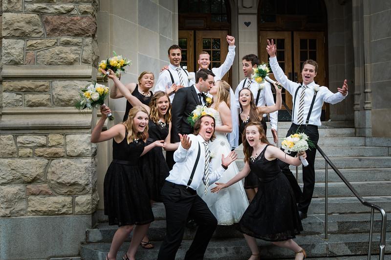 2015_HerrickWedding_3 - Wedding Party_136.jpg