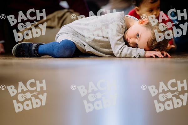 © Bach to Baby 2019_Alejandro Tamagno_Pimlico_2019-10-26 015.jpg