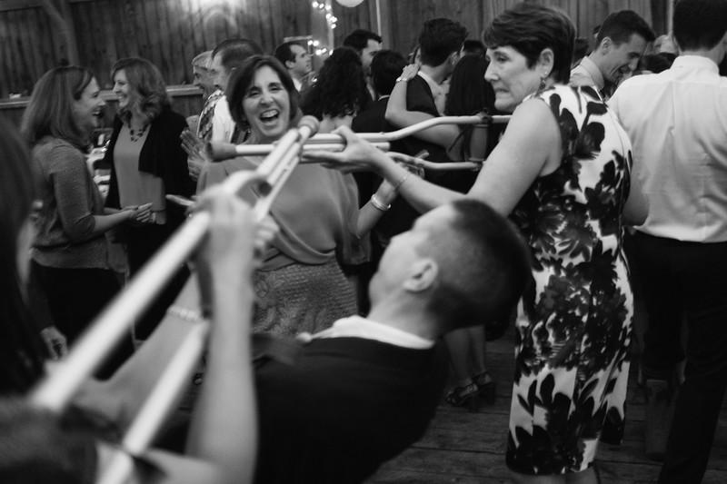 Arlington Acres LaFayette Upstate New York Barn Wedding Photography 194.jpg