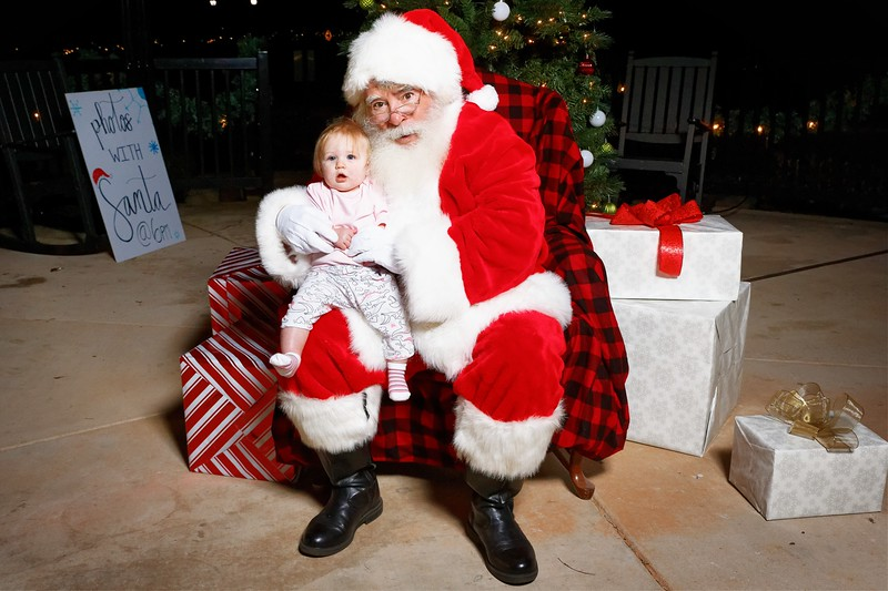 Cramerton Photos with Santa 2019 - 00063_DxO.jpg