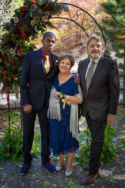 Miller Wedding Round 2-16.jpg