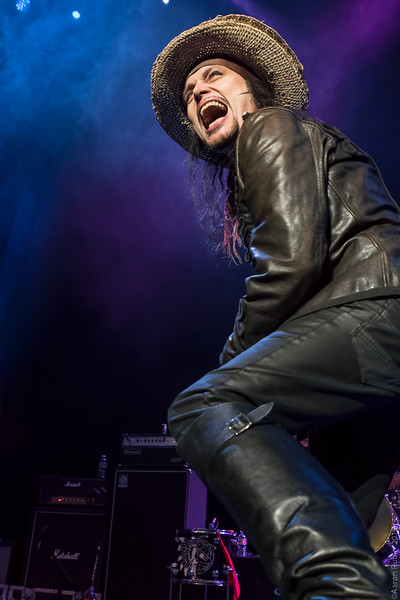 Adam Ant by Aaron Rubin at The Masonic (9 of 16).jpg