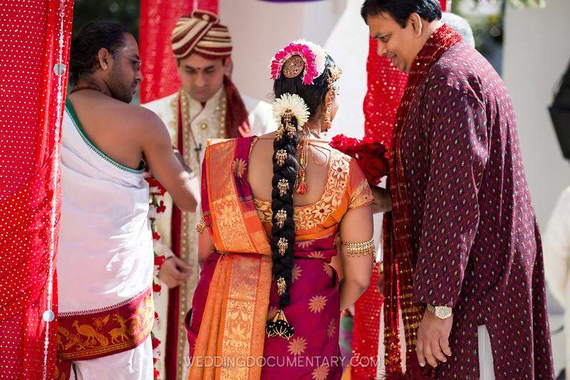 Sharanya_Munjal_Wedding-707.jpg