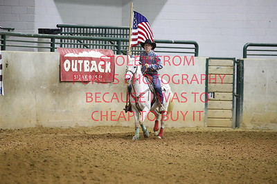 sat flag
