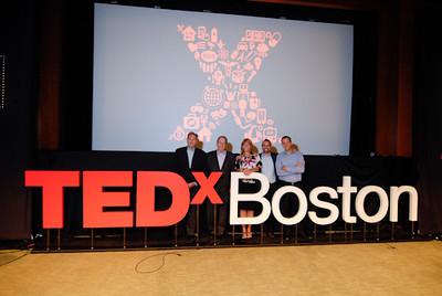 TEDxBoston11-0795_WebRes-1372868345-O.jpg