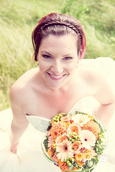 Jackie wedding takes-77.jpg