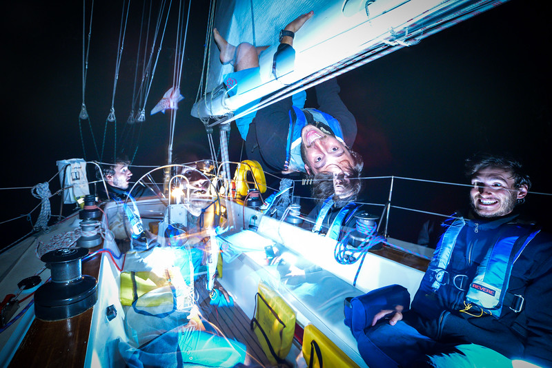Sailboat night watch-2.jpg