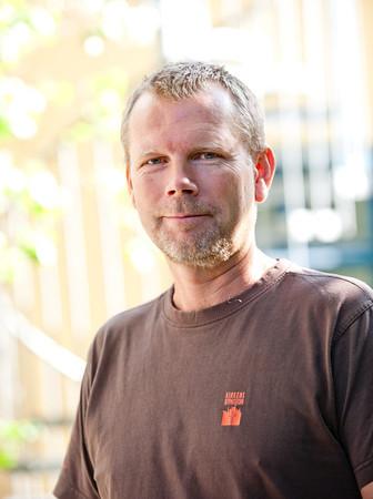 Olav Lægdene 07.09.11