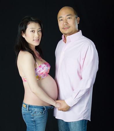img-maternity