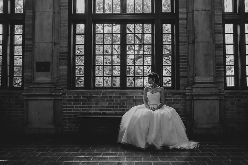 Taylor Elizabeth Photography-1534.jpg