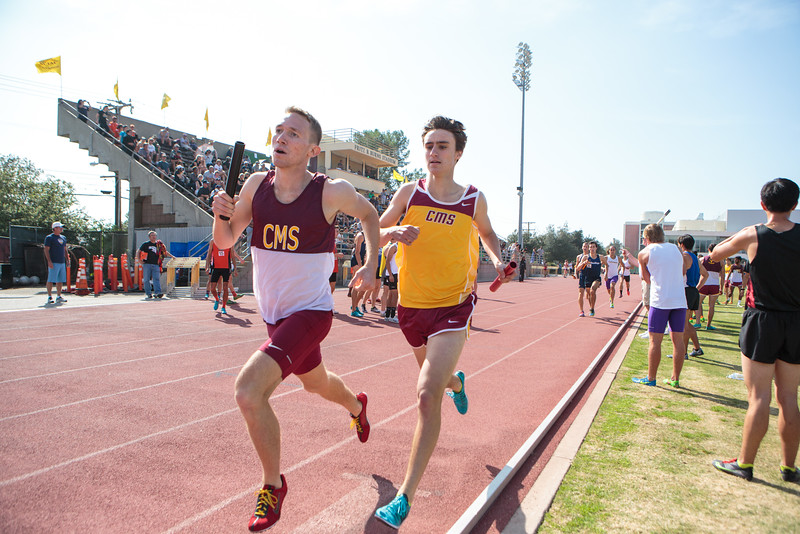 119_20160227-MR1E0613_CMS, Rossi Relays, Track and Field_3K.jpg