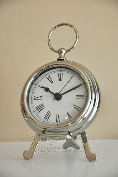 Pocket Watch Clock Small.jpg