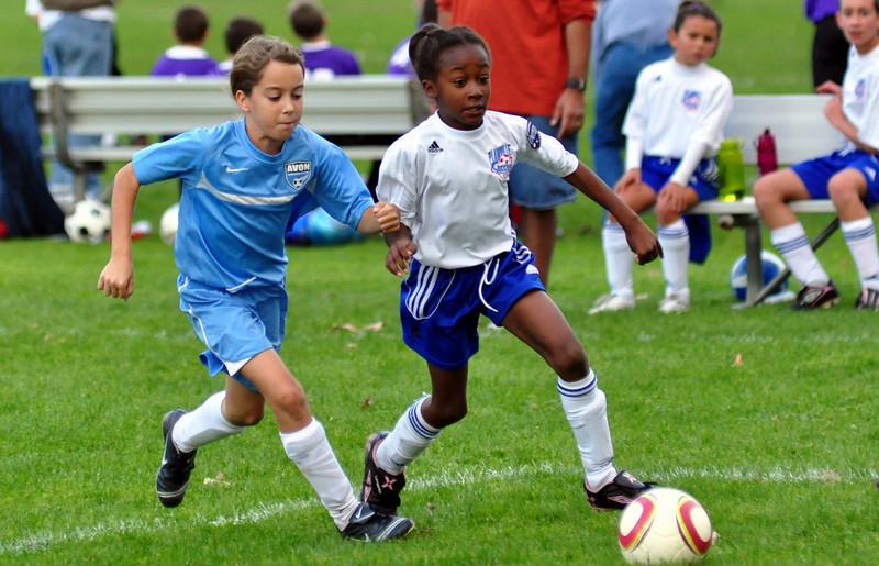 plainville u-11 girls soccer 10-17-10-048.jpg