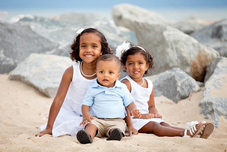 Family Portraits  (19).jpg
