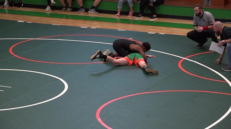 wrestling 12-17-19  #1.mp4