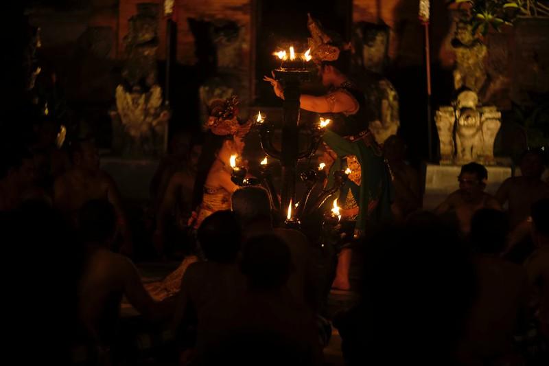 Trip of Wonders Day 11 @Bali 0312.JPG