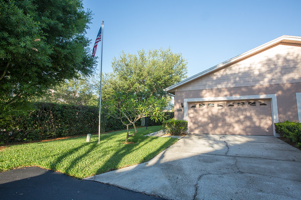13570 Lake Point Dr S Clearwater FL 33762 | MLS