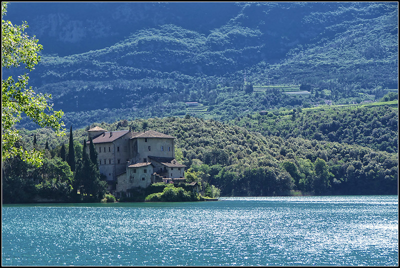 2019-06-Lago-Tolino-014.jpg
