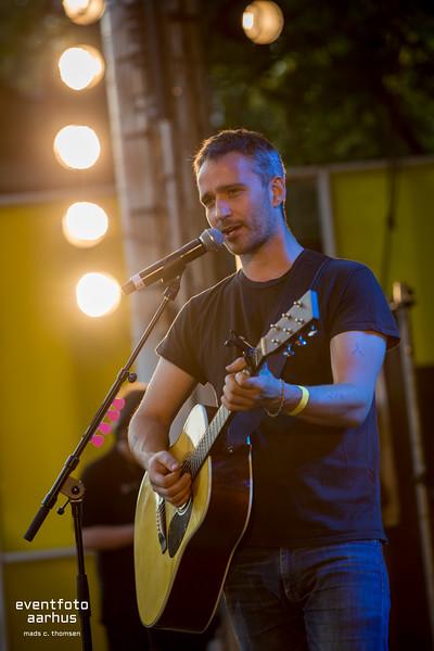 GOFM_live_2016-Eventfotoaarhus-87.jpg