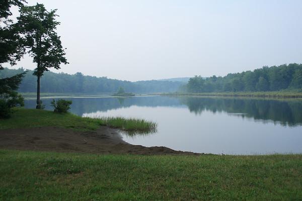Sullivan County, PA