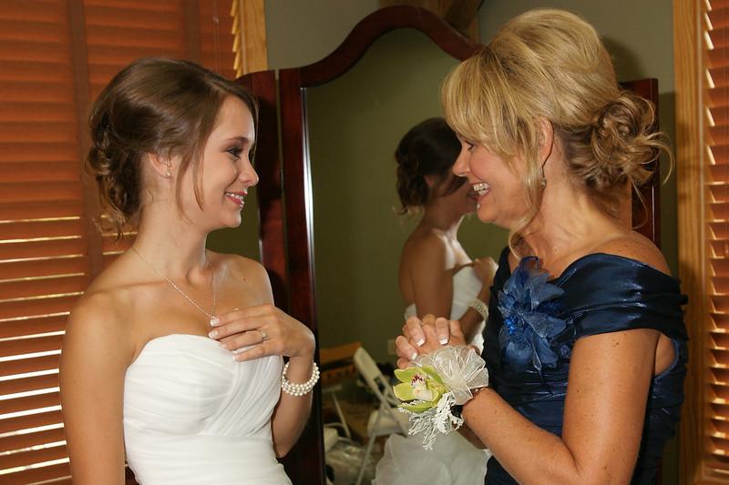 Sara and Kelley Wedding  (276).jpg
