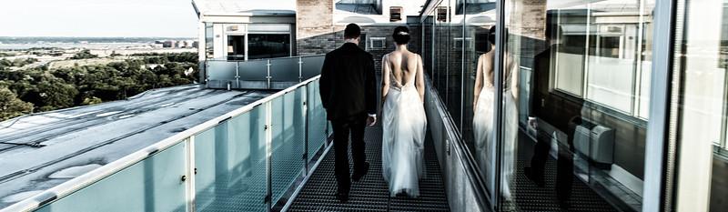 Anne-Jorden-Wedding--39.jpg