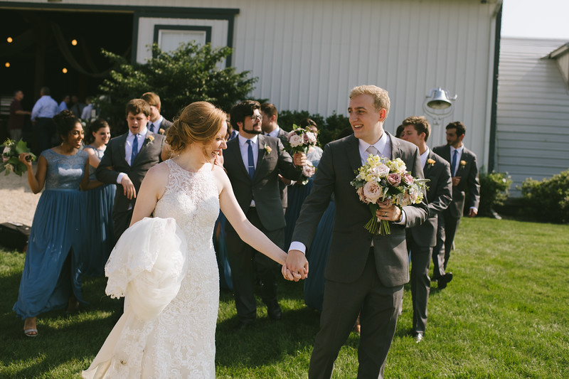 2018-megan-steffan-wedding-478.jpg