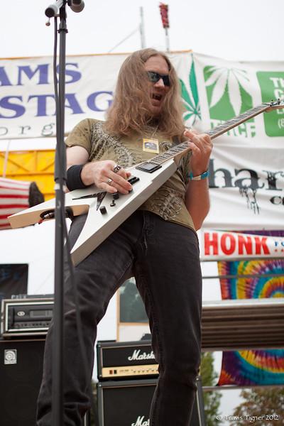 TravisTigner_Seattle Hemp Fest 2012 - Day 2-68.jpg