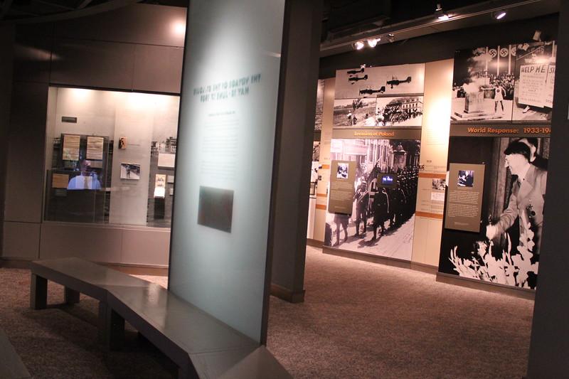 Jewish Heritage Museum  (80).JPG