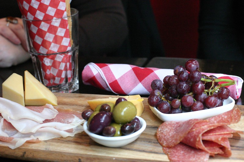 antipasti-platter-at-picnic_2237756739_o.jpg