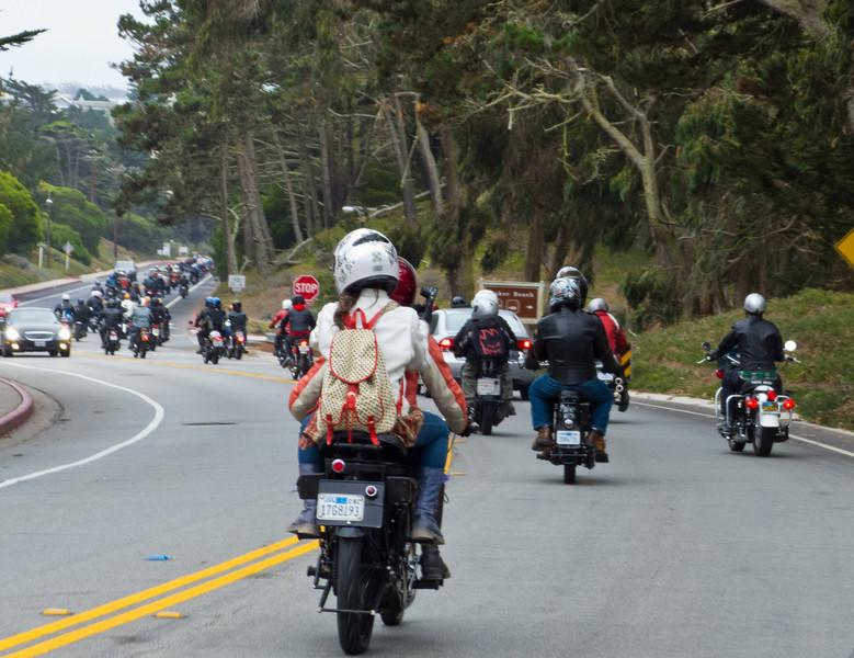 49mile-ride-2013-083.jpg