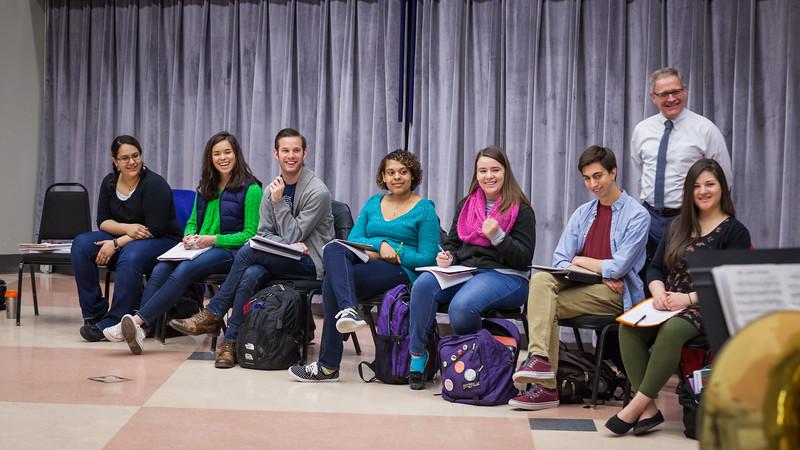 Steve Jordheim Classroom-126.jpg