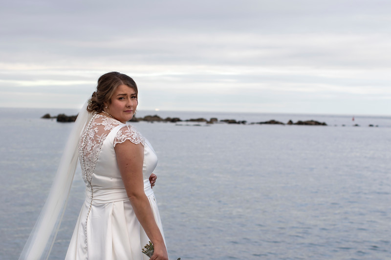 WEDDING-541.jpg