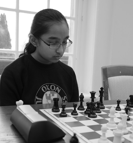Blenheim Chess 2019 (402).JPG