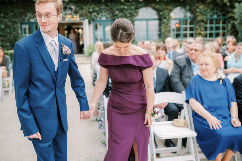 TylerandSarah_Wedding-675.jpg
