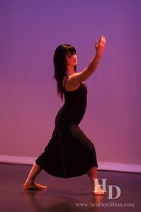 2009-01 Ballet