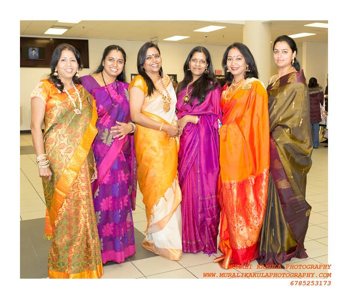 GATS 2015 Pongal Page 79.jpg