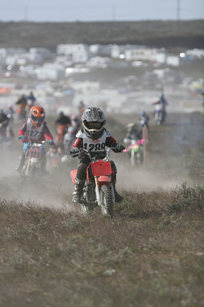 Kids Race Gallery 1