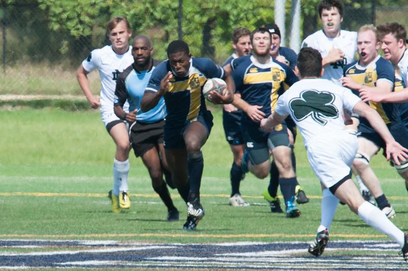 2015 Michigan Rugby vs. Norte 458.jpg