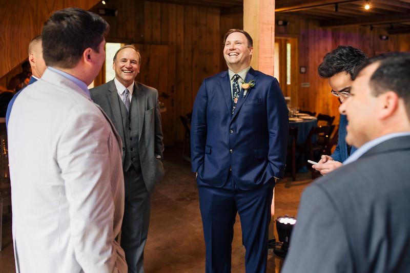 150-CK-Photo-Fors-Cornish-wedding.jpg
